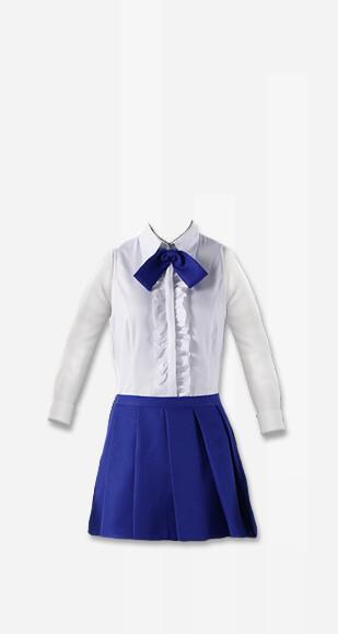Đồng phục nữ giá sỉ