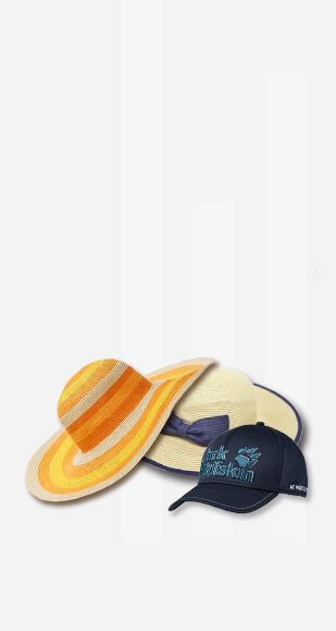 Mũ - Nón giá sỉ