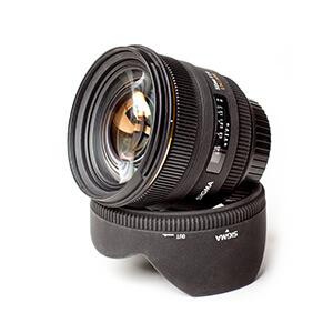 Ống Kính - Lens giá sỉ