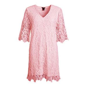 Đầm Suông giá sỉ