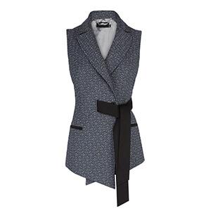 Áo Giả Vest giá sỉ