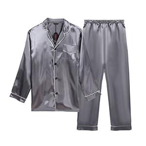 Đồ Pyjama giá sỉ