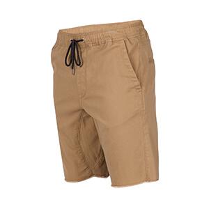 Quần Shorts Kaki giá sỉ