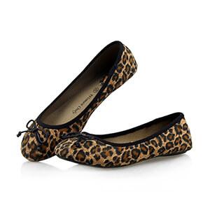 Giày Búp Bê giá sỉ