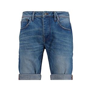 Quần Shorts Jeans giá sỉ