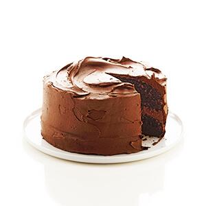 Bánh Chocolate giá sỉ