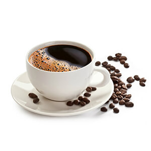 Café giá sỉ