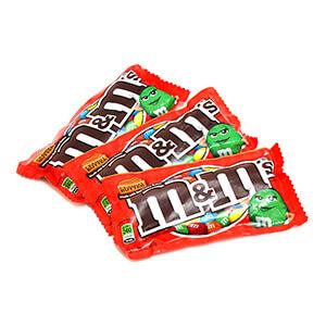Kẹo Chocolate, Caramen, Cafe giá sỉ