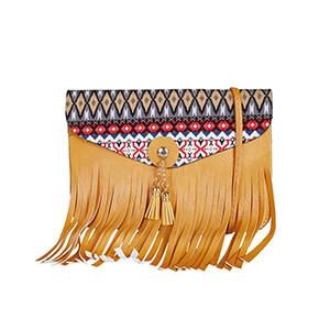 Túi Thổ Cẩm, Handmade giá sỉ
