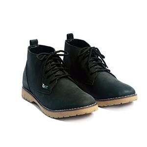Giày Thời Trang Nam giá sỉ