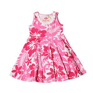 Đầm Bé Gái giá sỉ